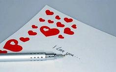 Audio VHGT kỳ437:Gửi người yêu mới của người yêu cũ