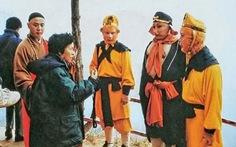 Sứ mệnh 'Tây du ký' của cố đạo diễn Dương Khiết