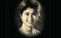 Nhà thơ Xuân Quỳnh đã được tặng Giải thưởng Hồ Chí Minh