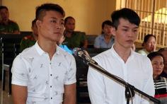Hoãn phiên tòa xét xử lại vụ em Tu Ngọc Thạch bị đánh chết