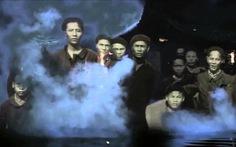 Chiếu 'Công binh, đêm dài Đông Dương' ở Hà Nội