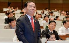 Chủ tịch Hà Nội nên đối thoại với dân Đồng Tâm