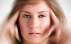 Điều trị rối loạn tiền đình