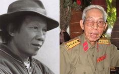 Chủ tịch nước ký quyết định tặng 7 Giải thưởng Hồ Chí Minh