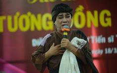 Nghe lại giọng ca Thanh Sang qua hai trích đoạn nổi tiếng