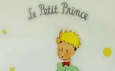 Hoàng tử béđược dịch nhiều nhất sau kinh Thánh