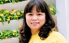 Bình Thạnh: báo vi phạm trật tự đô thị qua điện thoại