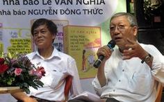 Viết để hoài niệm, tụng ca và biết ơn Sài Gòn