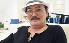 'Cậu Giời' Đặng Lân của Đêm hội Long Trì qua đời vì ung thư