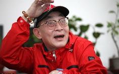 Khởi động dự án phim Huyền Trang Tây Du Ký