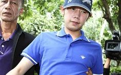 Thái Lan phát lệnh bắt cậu ấm thừa kế tập đoàn Red Bull