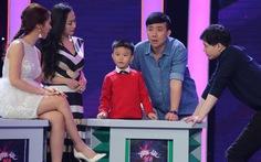 Minh Khang, Tú Thanh, Quế Anh: ai sẽ là quán quân?