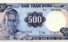 150 ngày cuối của đồng bạc Trần Hưng Đạo