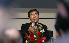 Trung Quốc mời 20.000 học giả soạn bách khoa toàn thư riêng