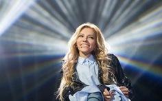 Ngày hội âm nhạc Eurovision bị chính trị gây ảnh hưởng xấu