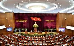 Hội nghị Trung ương 5 thảo luận nhiều vấn đề rất lớn