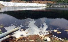 Khánh Hòa: Xử lý nghiêm nếu bãi rác Hòn Rọ gây ô nhiễm