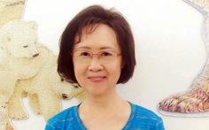 Quỳnh Dao:vạn tiễn xuyên tâm thương tích đầy mình!