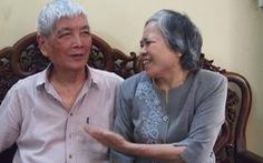 Thông tin lễ tang nhà thơ Việt Phương