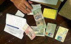 Thanh tra công an tỉnh Đắk Nông vào cuộc vụ dân tố công an đánh