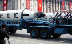 CIA muốn gì với Triều Tiên?