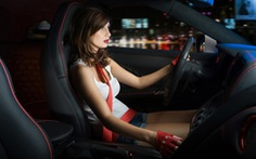 10 điều an toàn bạn cần nhớ khi chạy xe ban đêm