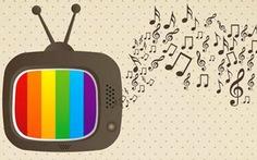Ca nhạc trên truyền hình còn nhiều khoảng trống