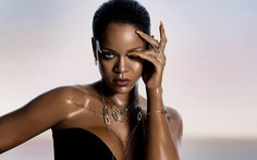 5 dạ tiệc thời trang không thể bỏ qua tại Cannes 2017