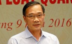 Quy mô doanh nghiệp Việt Nam đang có xu hướng nhỏ dần