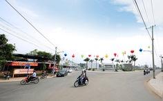 """Khu đô thị Cát Tường Phú Sinh """"hút hàng"""" đầu năm 2017"""