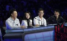 Game show ở Trung Quốc cũng bị 'ném đá'