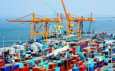 Hải Phòng phải xem xét giảm mức thu phí cảng biển