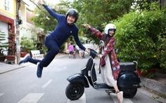 Ồ ạt mua kịch bản, phim Việt đang 'ngoại lai' hay chuyên nghiệp?