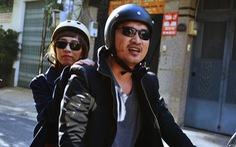 Thu Trang, Tiết Luật đưa Thị Nở - Chí Phèo lên màn ảnh rộng
