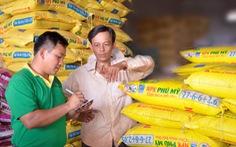 Nông dân nhấp nhỏm trước nguy cơ tăng giá phân bón DAP