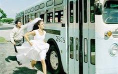 Góc riêng tư: Chuyện thách cưới