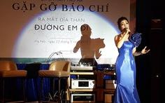 'Đường em đi' - album đĩa than với 8 tuyệt phẩm của Phạm Duy
