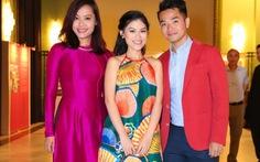 Bốn phim Việt ở Tuần phim Việt Nam tại Tây Ban Nha