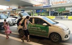 Audio 26-5:Tài xế Uber, Grab cũng bỏ nghề, ôm nợ