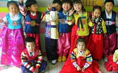 Tỷ lệ sinh ở Hàn Quốc giảm gây lo ngại về tình trạng thiếu lao động