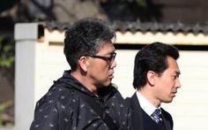 Nhật Bản khởi tố nghi phạm sát hại bé Nhật Linh