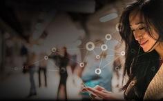 Người Việt chi gần 20.000 tỉ mua smartphone trong quý 1-2017