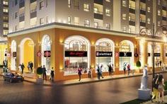 Mở bán 99 căn cuối cùng dự án Dream Home Palace