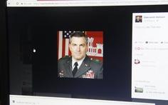 Thêm nạn nhân sập bẫy lừa của 'lính Mỹ' quen qua facebook