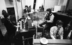 Lá thư âm nhạc: Nhạc rock, 50 năm sau