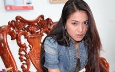 Những vai diễn ông bà trùm Việt trên màn ảnh nhỏ