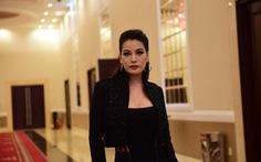 Trương Ngọc Ánh cầm trịch Người mẫu Việt Nam 2017