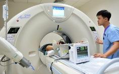 Bệnh viện Vinmec đạt chứng chỉ quốc tế về an toàn người bệnh