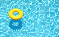 Cha mẹ cần nhớ 8 biện pháp đề phòng trẻ 'chết đuối trên cạn'