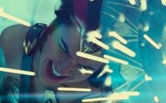 Wonder Woman lọt top 5 doanh thu phim toàn cầu